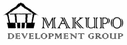 Makupo Development Group